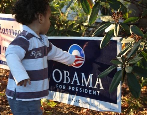 t-obama-sign