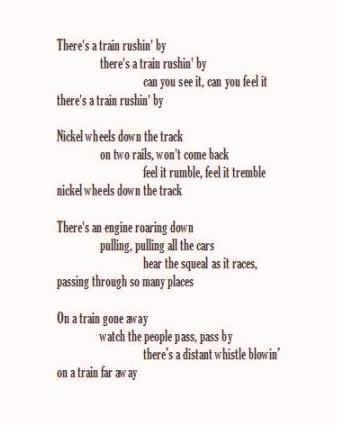 train-poem-5