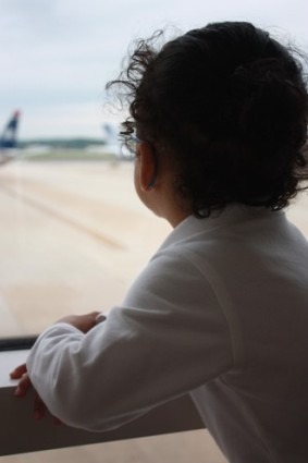 Ty at the airport_resized